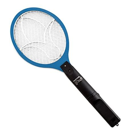 mücken licht gadget des tages jeden tag ein neues cooles gadget