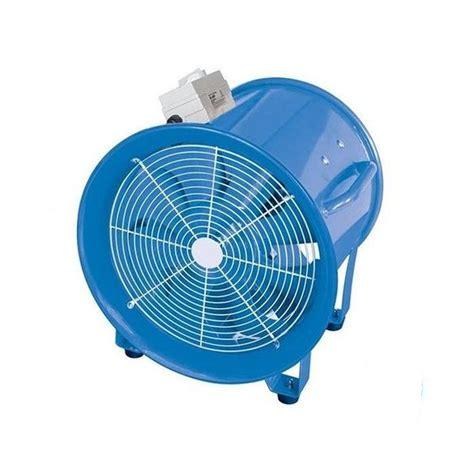 vf dust  fume extractor fan mm  hr dual