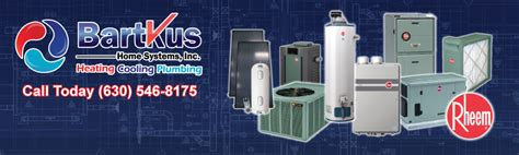 Darien Plumbing And Heating by Bartkus Home Systems Heating Air Conditioning Plumbing