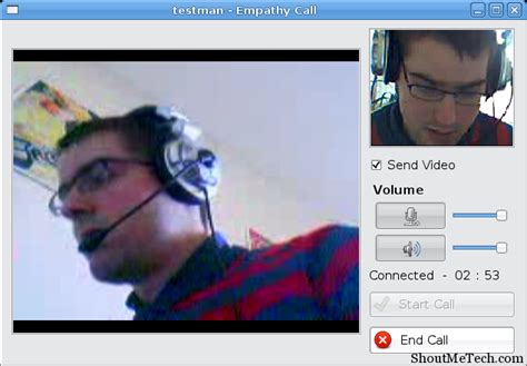 best chat software 5 best chat software for desktop
