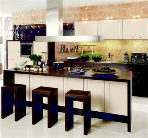 kücheninsel beleuchtung chestha terrasse design beleuchtung