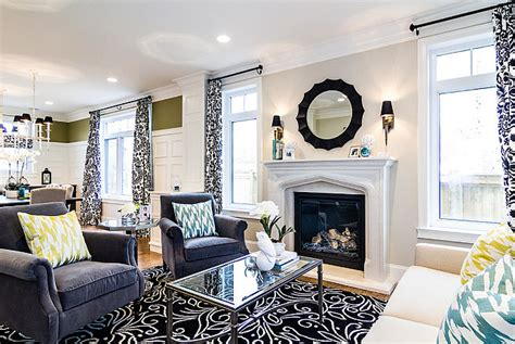 transitional decorating ideas living room transitional design living room decor the best