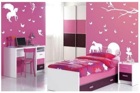 decorar habitacion niña 14 años decoraciones de habitaciones para adolescentes mujeres