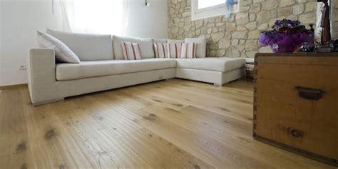 parquet riscaldamento pavimento riscaldamento a pavimento e parquet si o no garbelotto