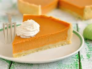 Keebler Graham Cracker Crust Pumpkin Pie With Graham Cracker Crust Recipe