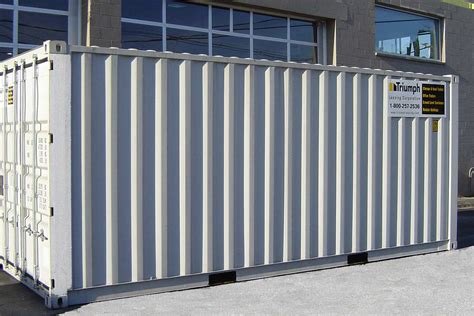 conex storage containers storage containers conex boxes container rental
