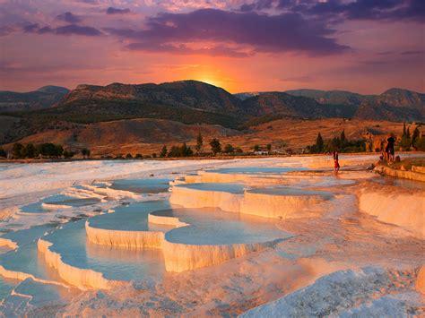 natural wonders unesco natural wonders around the world business insider