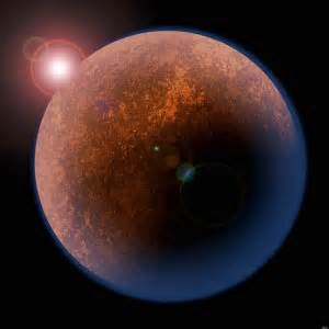 mars in 9th house significance and effects of mars in ninth 9th house vedic astrology