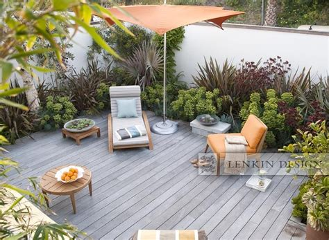 Ideen Im Garten 4037 by 100 Ideas To Try About Roof Terrace For Gardens