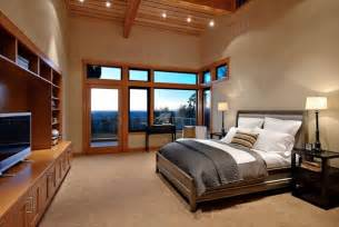 cool bed room 10 modern and luxury cool bedrooms freshnist