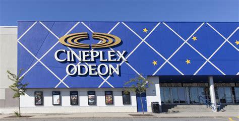 cineplex richmond bc cineplex offers saturday morning screenings for 2 99
