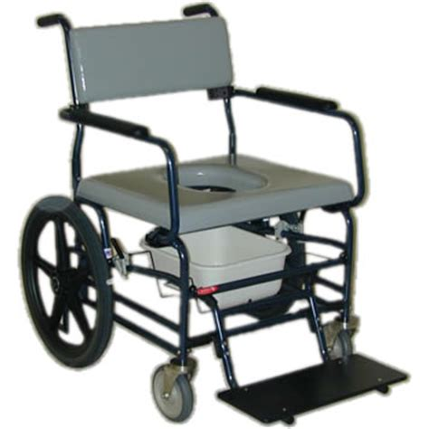 Shower Wheelchairs by Bariatric Rehab Shower Commode Chair Shower Wheelchairs