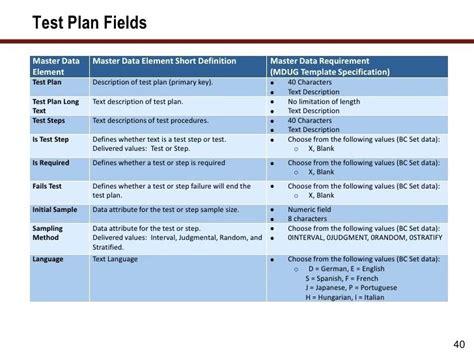 11 Migration Project Plan Exles Pdf File Server Migration Project Plan Template