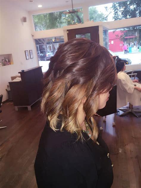haircut near me san francisco yo yo hair salon 26 photos hair salons inner