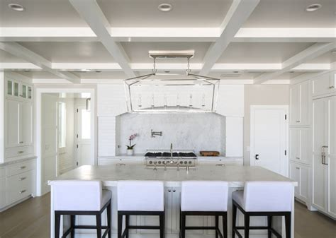 california beach house with crisp white coastal interiors california beach house with crisp white coastal interiors