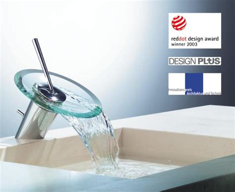 Designer Armaturen Bad by Design Designer Das Joop Bad Joop Living Badezimmer