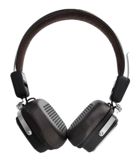 Headphone Remax headphone remax rb 200hb