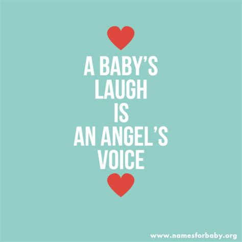 baby quotes baby quotes and quotes for baby the name