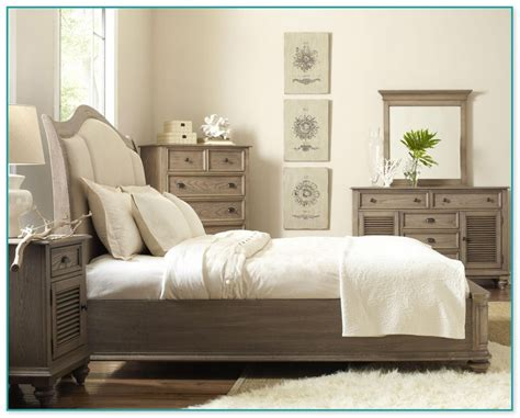 King Size Headboard And Footboard Sets King Size Headboard And Footboard Sets