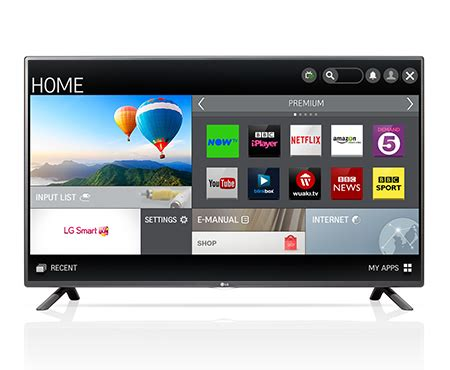 Led Lg 32in Tipe 32lh51 42 tv 42lf580v smart tv hd resolution features