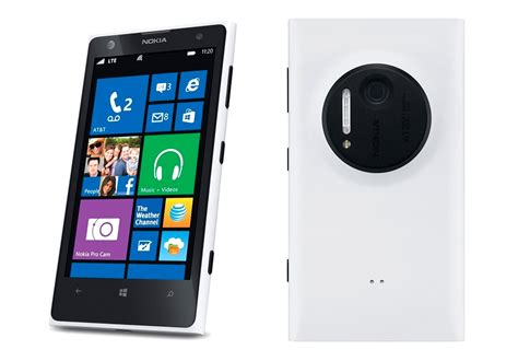 nokia lumia 1020 specifications nokia lumia 1020 specifications and opinions juzaphoto