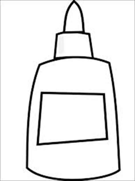 imagenes de utiles escolares para iluminar tarea juegoyaprendoelizabeth