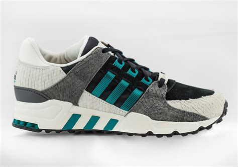Adidas Eqt Support Adv Camo Green Army Premium Original Sepatu Shoes adidas eqt running support snakeskin racing green