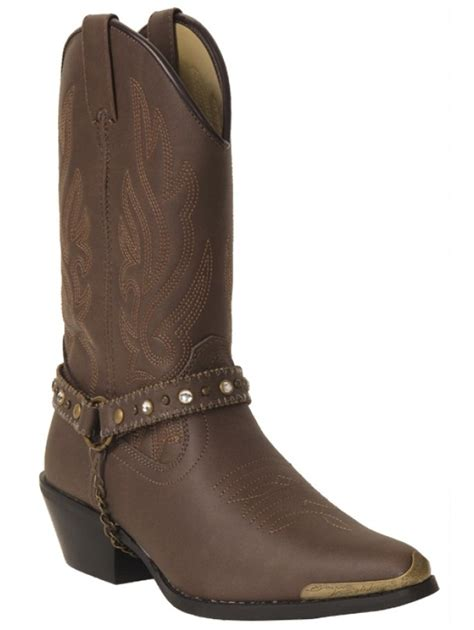 womens cowboy boots clearance womens clearance cowboy boots
