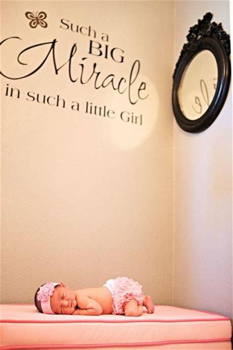 Kleine Badezimmer Bilder 1466 by 1466 Besten Baby Kinderzimmer Bilder Auf