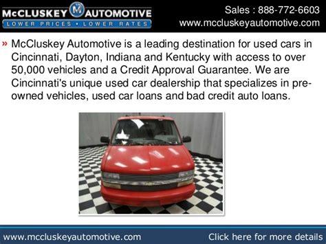bmw dealers in cincinnati ohio buy here pay here in cincinnati used vehicles cincinnati