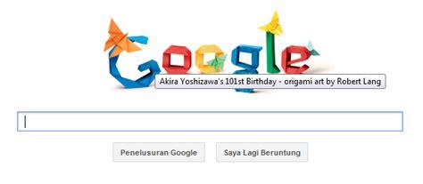 doodle selamat ulang tahun doodle hari bergambar ucapan selamat ulang tahun
