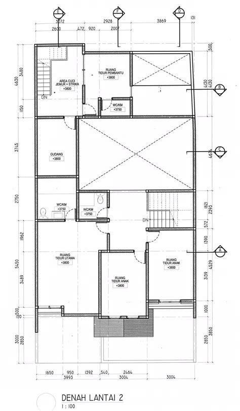 contoh layout rumah sakit contoh layout rumah images design rumah sakit sederhana