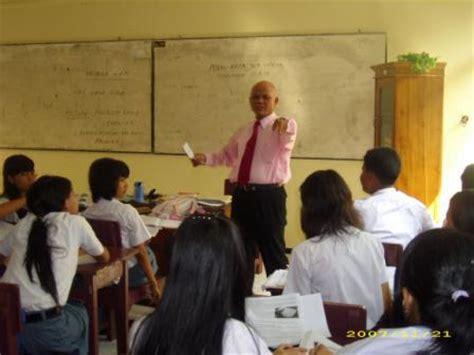 Supervisi Pembelajaran Dalam Profesi Pendidikan Syaiful Sagala bahan kuliah etika profesi dan kompetensi keguruan celukz