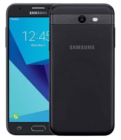 samsung galaxy j3 prime images official photos