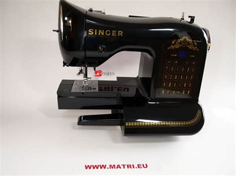 Mesin Jahit Singer 160 Limited Edition singer 160 limited edition matri sewingmachines
