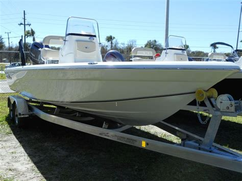 nautic star bay boats for sale in florida nautic star 2200 sport boats for sale in florida