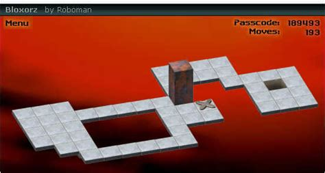 coding last level pin cubed codes last level image search results on