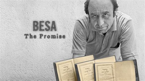 film besa the promise did muslims save jews from nazis new film besa reveals