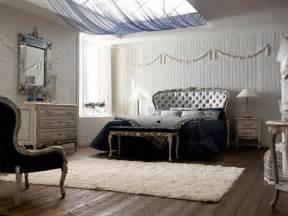 images italian bedroom
