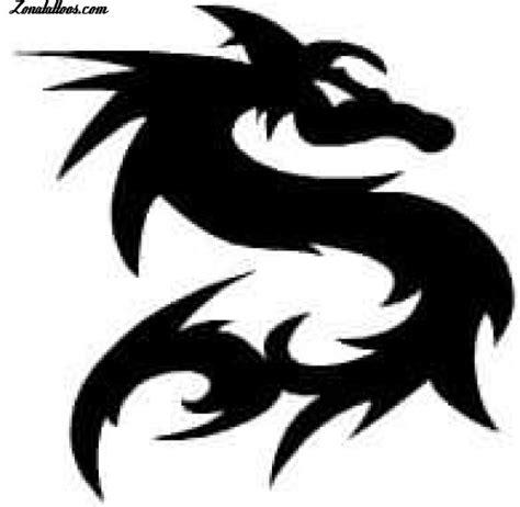 dise 241 o de dragones tribales