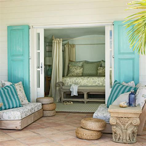 island bedroom coastal home spotted from the s nest house tour st barts island cottage