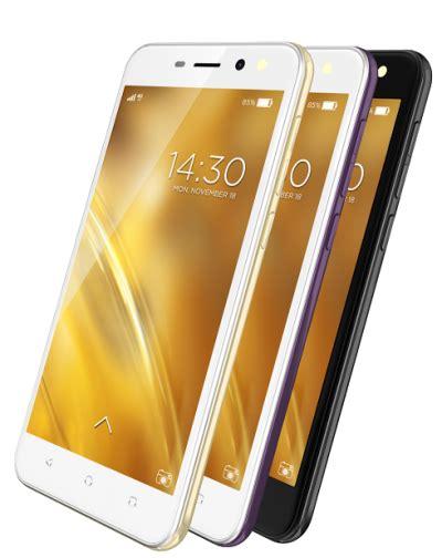 Baterai Tanam Advan I5e Advan Luncurkan Smartphone 4g Terbaru I5e Harga 1 4
