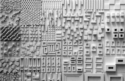 urban design definition pdf definition of density densityarchitecture