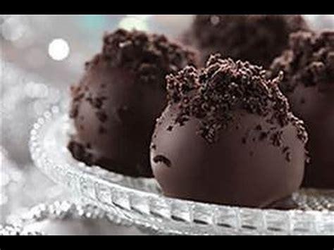download mp3 gac oreo penuh keajaiban oreo cookie balls song feat jinx ideas para preparar