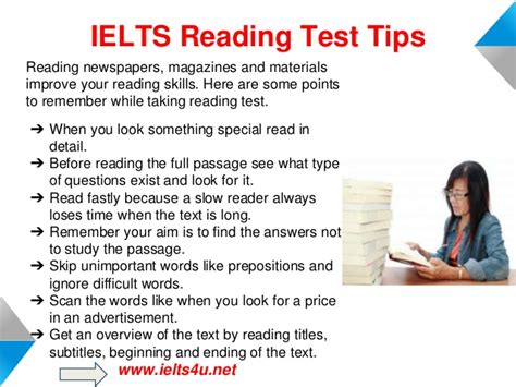 ielts reading strategies the ultimate guide with tips and tricks on how to get a target band score of 8 0 in 10 minutes a day books tips to score high in your ielts