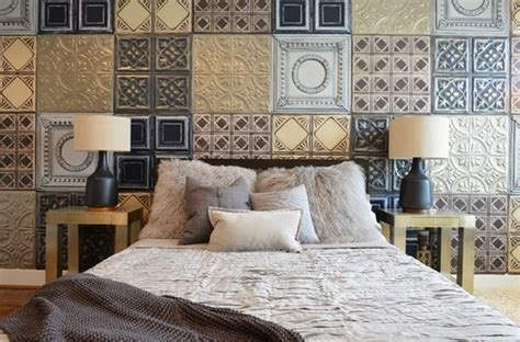 wall tiles for bedroom patchwork tiles mix and match your favorite colors for a