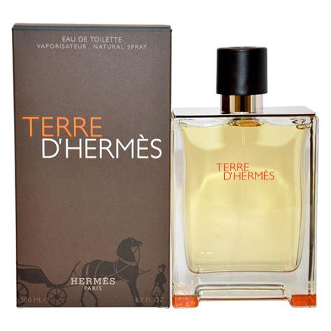 Parfum Original Travel Size Hermes Terre Edt terre d hermes parfum for 0 42 oz