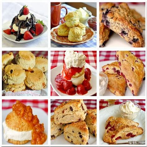 biscuits sweet and savory southern recipes for the all american kitchen books scones biscuits and teabuns 21 sweet and savory recipes