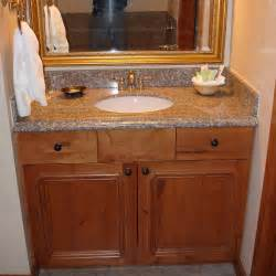 top bathroom vanity home bathroom vanity tops granite bathroom vanity tops with sink home