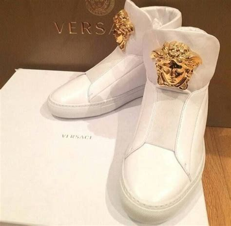 versace shoes s shoes the